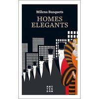 HOMES ELEGANTS