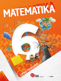 LH 6 - EKI - MATEMATIKA 6