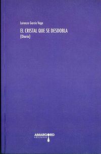 CRISTAL QUE SE DESDOBLA, EL
