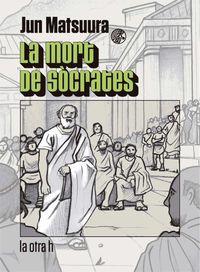 MORT DE SOCRATES, LA