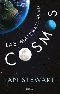 Las matematicas del cosmos - Ian Stewart