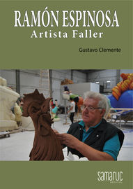 RAMON ESPINOSA, ARTISTA FALLER (VAL)