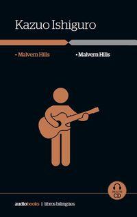 MALVERN HILLS (BILINGUE) (+CD)
