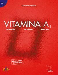VITAMINA A1
