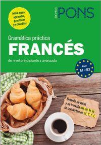 GRAMATICA PRACTICA - FRANCES