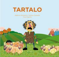 TARTALO