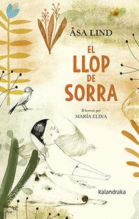 LLOP DE SORRA, EL (CATALAN)