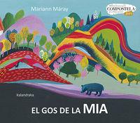 GOS DE LA MIA, EL (CAT)