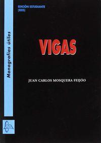VIGAS