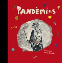 PANDEMIES