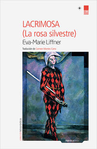 Lacrimosa - Eva-Marie Liffner