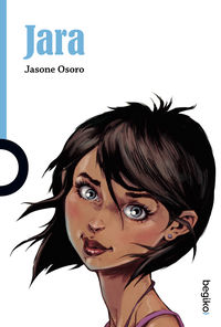 Jara (eusk) - Jasone Osoro