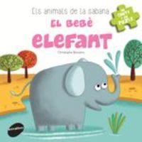 BEBE ELEFANT, EL