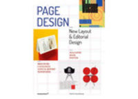 PAGE DESIGN NEW LAYOUT & EDITORIAL DESIGN