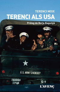 TERENCI ALS USA
