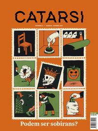 CATARSI MAGAZIN 2