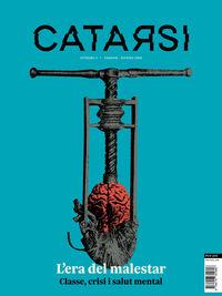 CATARSI MAGAZIN 3