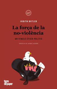 FORÇA DE LA NO-VIOLENCIA, LA