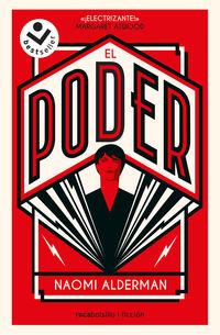 El Poder - Naomi Alderman