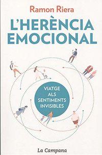 L'herencia Emocional - Ramon Riera