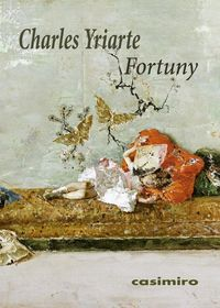 Fortuny (frances) - Charles Yriarte
