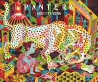 Pantera - Brecht Evens