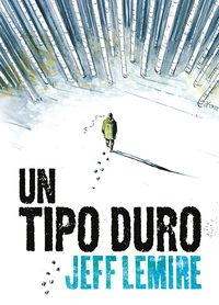 TIPO DURO, UN
