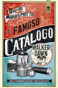 FAMOSO CATALOGO WALKER & DAWN, O