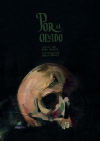 Por El Olvido - Aitor Saraiba / Paula Bonet