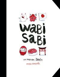 WABI SABI - UN MES EN JAPON