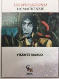 REVELACIONES DE MACKENZIE, LAS