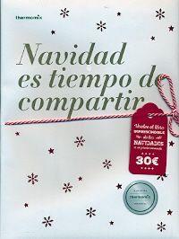 Navidad Es Tiempo De Compartir (tm5) - Aa. Vv.