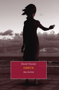 Isbruk - David Vicente