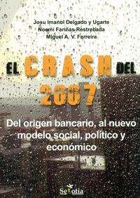 CRASH DEL 2007, EL