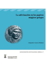 ORACULOS EN HERODOTO, LOS - TIPOLOGIA, ESTRUCTURA Y FUNCION NARRATIVA
