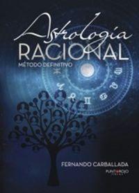 ASTROLOGIA RACIONAL - METODO DEFINITIVO