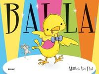 BALLA! (CAT)
