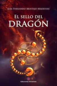 SELLO DEL DRAGON, EL
