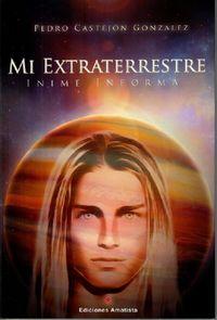 MI EXTRATERRESTRE - INIME INFORMA