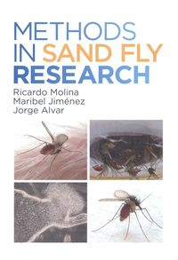 METHODS IN SAND FLY RESEARCH