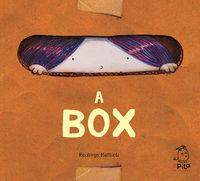 BOX, A