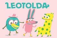 LEOTOLDA (INGLES)