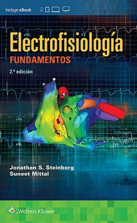(2 ED) ELECTROFISIOLOGIA FUNDAMENTOS