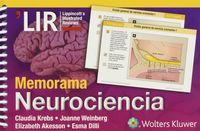 MEMORAMA - NEUROCIENCIA