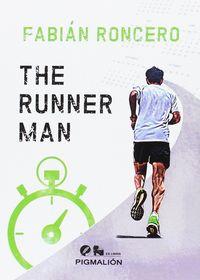 RUNNER MAN, THE