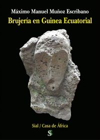 BRUJERIA EN GUINNEA ECUATORIAL