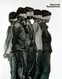 Resistencia - Juan Genoves