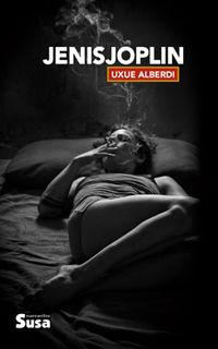 Jenisjoplin - Uxue Alberdi