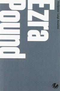 EZRA POUND ( (1885-1972)