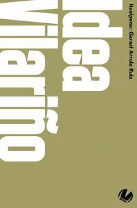 idea vilariño (1920-2009) - Idea Vilariño